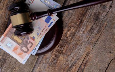 Lehet-e a munkabért euróban megfizetni?