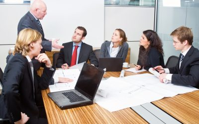ÁFA törvény szerinti teljesítés időpontja átadás-átvételi eljárást tartalmazó vállalkozási szerződéseknél